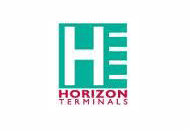 Horizon terminals