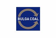 bulga coal