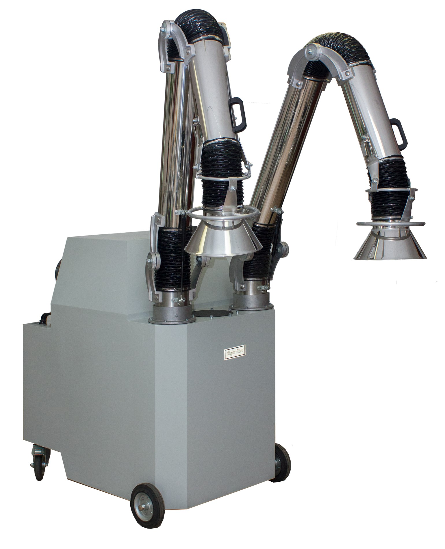 Portable Dust Collector Vacuum