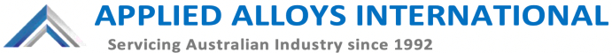 Applied Alloys International